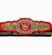 arturo fuente hemingway best seller cigar band image