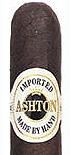 Ashton Aged Maduro No. 60 - Box of 25 image