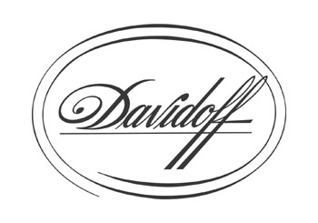 Griffins by Davidoff Gran Robusto - Box of 25 image