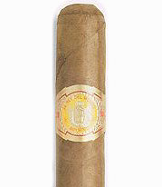 El Rey del Mundo Choix Supreme, EMS - Box of 20 image