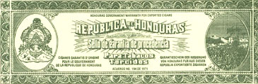 punch cigars seal image