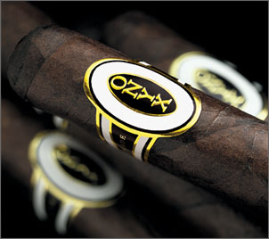 Onyx Reserve Mini Belicoso - Box of 20 - Rated 94! image