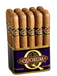 Quorum Toro - Bundle of 20 image