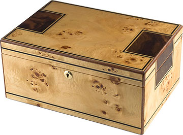 toulouse humidor image
