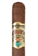 Cigar Aficionado #1 in the World Sampler, 10 Cigars image