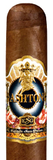 ashton esg cigar image