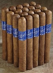 Bahia Blu B500, Robusto - Bundle of 20 image