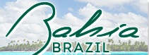 Bahia Brazil Robusto - Bundle of 20 image