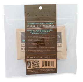boveda packs shipped worldwide image