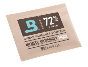 boveda packs international delivery image