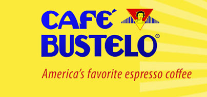Bustelo Espresso - 4 x 16oz Bricks (64oz) image