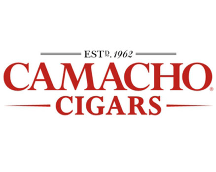 Camacho Triple Maduro 60/6, Gordo - Box of 20  image
