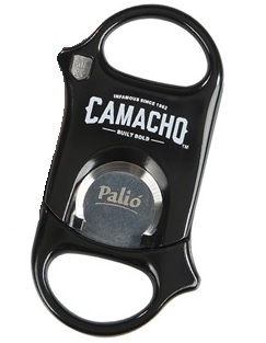 NEW!: Palio Jet Black Clear Coat 50 RG Cutter image