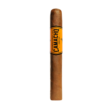 Camacho Connecticut Robusto - Box of 20 image