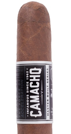 Camacho Powerband Toro - 5 Pack image