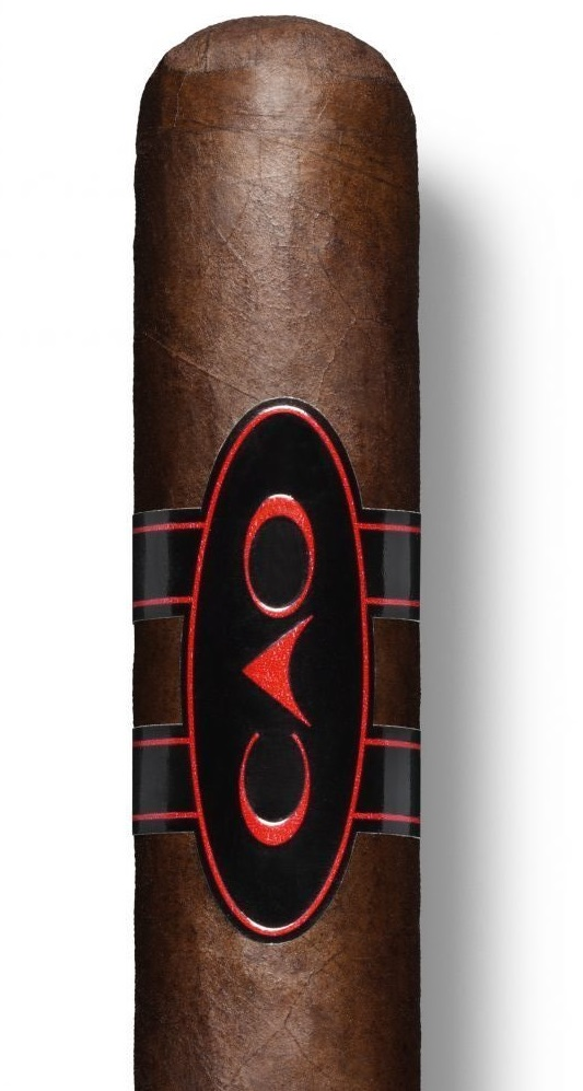 cao consigliere cigars stick image