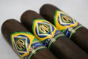 CAO Brazilia Gol! - Box of 20 image