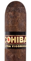 Cohiba XV 652 Toro - Box of 20 image