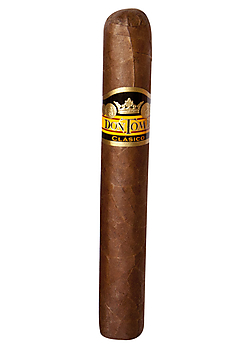 don tomas robusto cigar image
