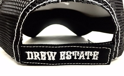 drew estate cigars hats image