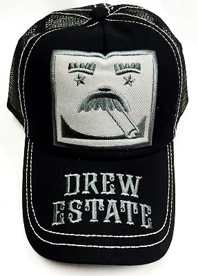 drew estate hat image