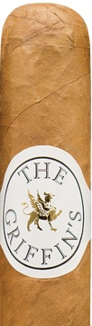 the griffins cigar stick image
