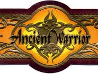 gurkha ancient warrior cigars band image