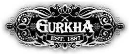 Gurkha Prize Fighter XO (Gordo) - Bundle of 20   image
