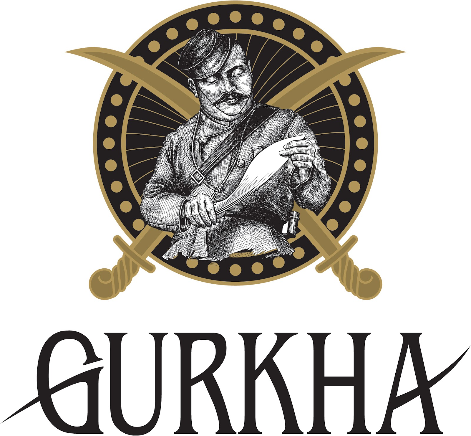 Gurkha Ghost Asura Toro - Box of 21 image