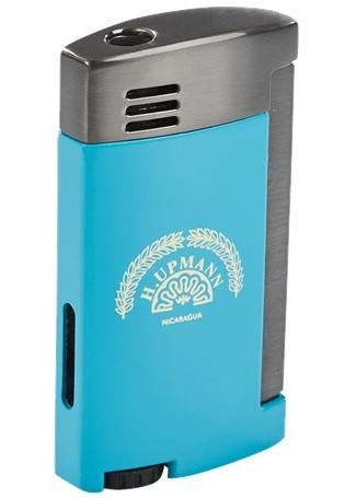 h upmann cigars lighter image