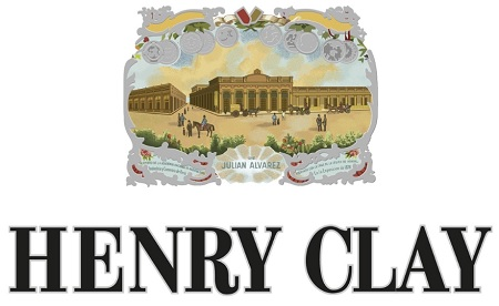 Henry Clay Stalk Cut Toro - 10 Pack, Ranked #22 on Aficionado's Best Of List image