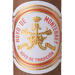 Handcrafted Premium Sampler - 9 Great cigars, various sizes image