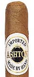 ashton double magnum cigars image
