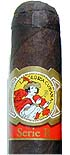 La Gloria Cubana Serie R No. 5, Natural  - 5 Pack image
