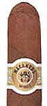 Macanudo Cafe Prince of Wales - 5 Pack image