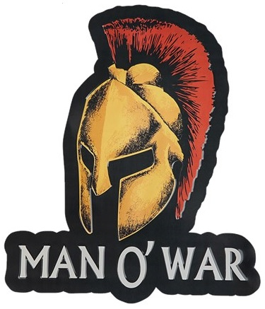 man o war cigars international shipping image