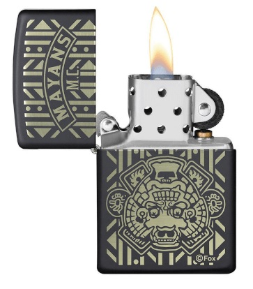 mayans mc lighter image