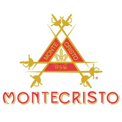 Montecristo White Vintage No. 2 - Box of 20 image