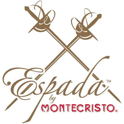 Montecristo Espada Guard - 5 Pack - Rated 93 image