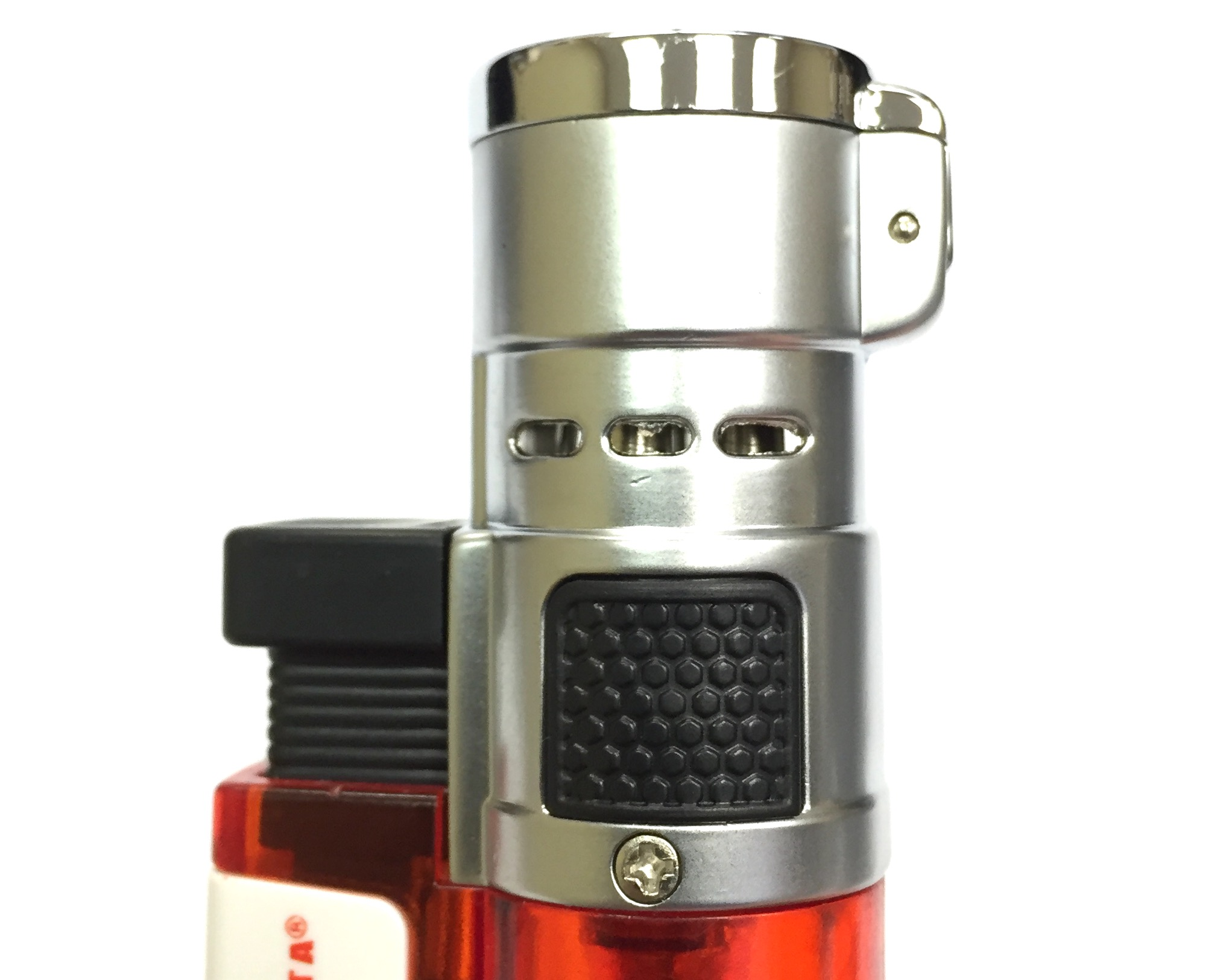 cigar lighter montecristo image