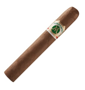 Montesino Robusto - 5 pack image