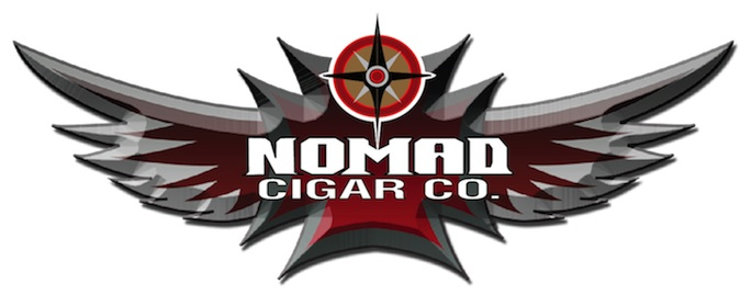 Nomad DR Classic Renegade - Box of 20 image