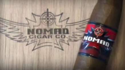 nomad classic dr cigars image