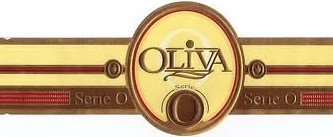 Oliva Serie O Double Toro, Maduro - Box of 10 image
