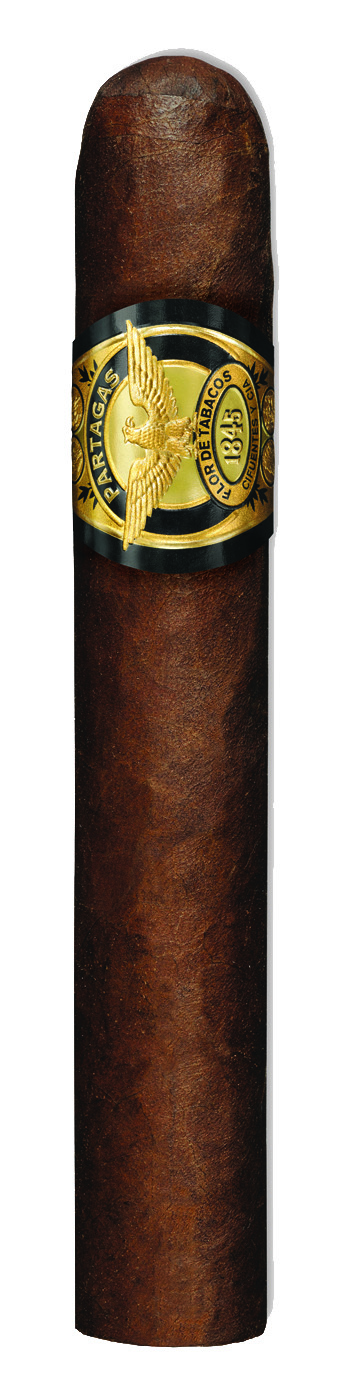 Partagas 1845 Gigante - Pack of 25 image