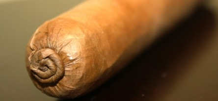 pigtail cigars image