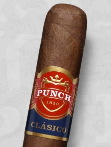 punch magnum cigars stick image