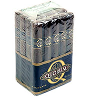 Quorum Corona - Bundle of 20 image