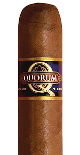 Quorum Churchill - Bundle of 20 image