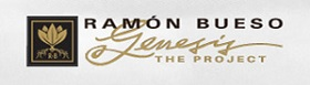 Ramon Bueso Genesis The Project Robusto Extra - 3 Pack image